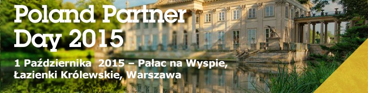 poland partner day 201502